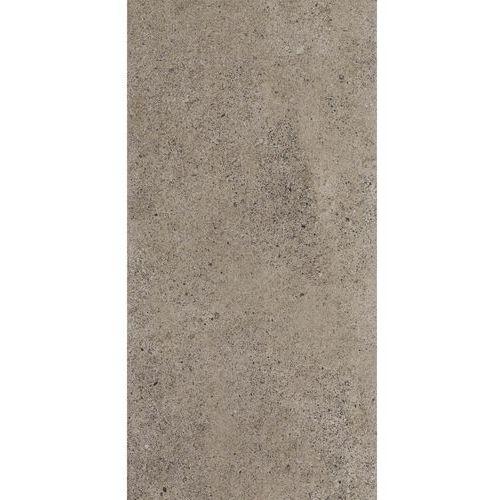 Płytka podłogowa stylo 30 x 60 marki Ceramika paradyż
