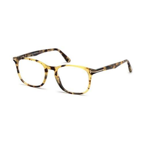 Okulary korekcyjne ft5505 053 marki Tom ford