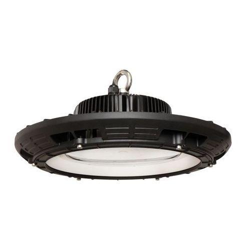 Led line Lampa ® high bay ufo 85-305v ac 200w 24000lm biała dzienna 4000k 120°