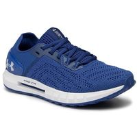Buty UNDER ARMOUR - Ua Hovr Sonic 2 3021586-403 Blu, kolor niebieski