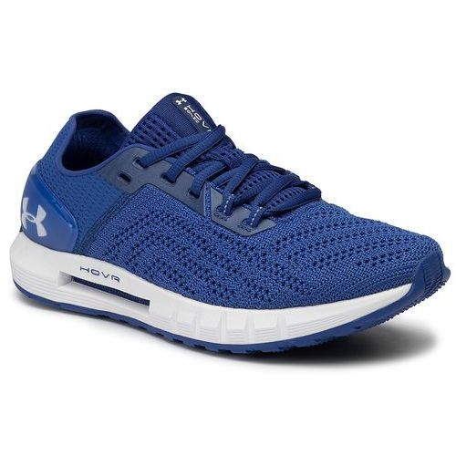 Buty UNDER ARMOUR - Ua Hovr Sonic 2 3021586-403 Blu