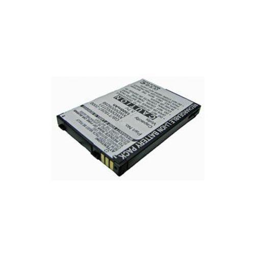 Batimex Airis t482 / xwd0002731 1500mah 5.6wh li-ion 3.7v ()