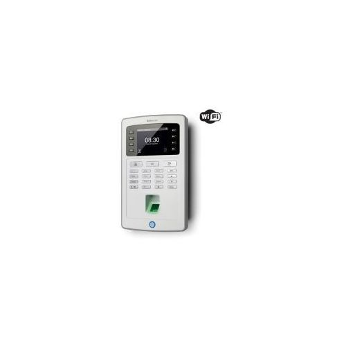 ta8035 wifi grey marki Safescan