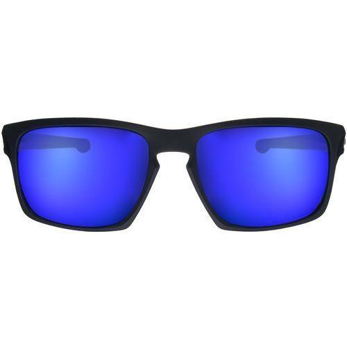 Oakley OO 9262 10 Okulary przeciwsłoneczne + Darmowa Dostawa i Zwrot