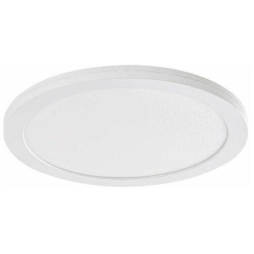 Rabalux - LED Plafon LED/30W/230V 33cm (5998250314907)