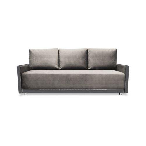 """Sofa """" RAMZES"""" rozkładana"""