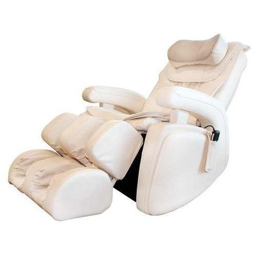 Fotel masujący 60040 + darmowy transport! marki Finnspa premion