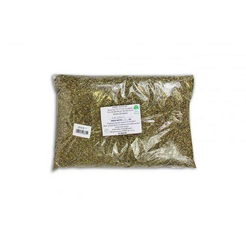 Horeca - pozostałe Oregano bio 1 kg - horeca (dary natury)