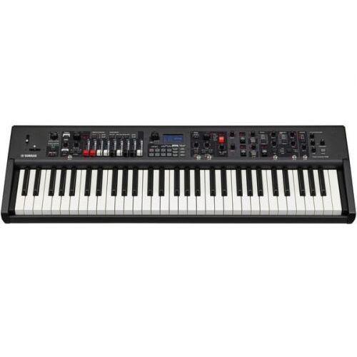 Yamaha YC61 - Stage keyboard, YC61
