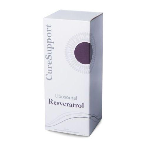 Resweratrol Liposomalny