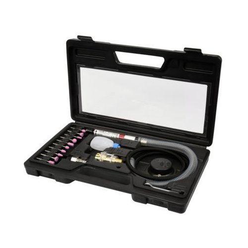 Vorel Zestaw pneumatyczny 80970 (5906083026805)
