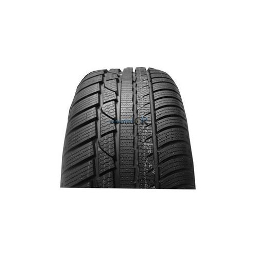 Linglong Greenmax Winter UHP 195/50 R15 82 H