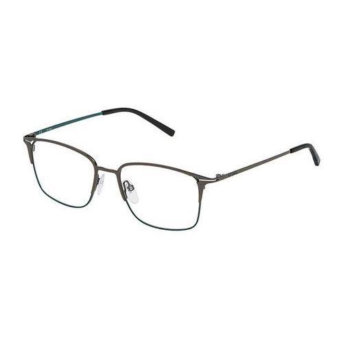 Sting Okulary korekcyjne vst062 0e80