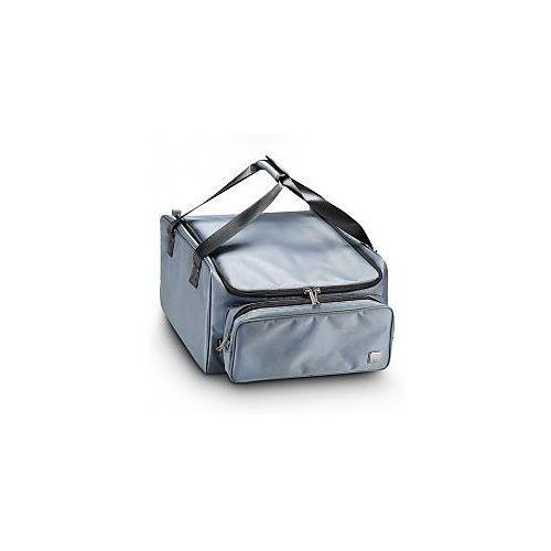 Cameo Light GearBag 200 M - Universal Equipment Bag 470 x 410 x 270 mm, pokrowiec ochronny z kategorii Pozostałe DJ i karaoke