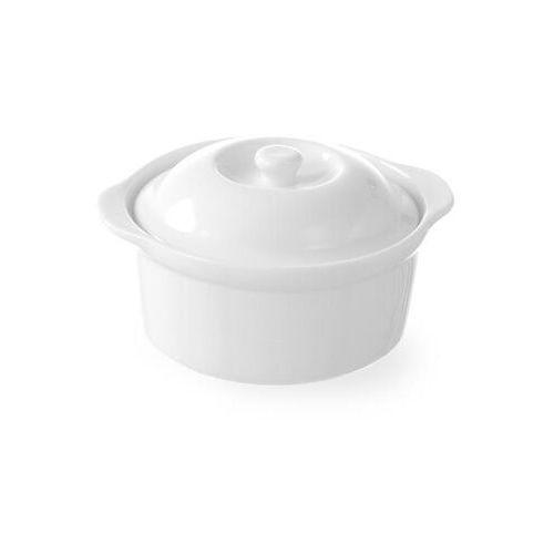 Hendi naczynie z pokrywką - okrągłe - kod product id
