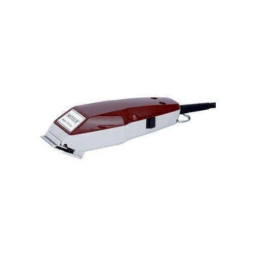 type 1411-0050 profesjonalna maszynka do golenia do włosów marki Moser pro