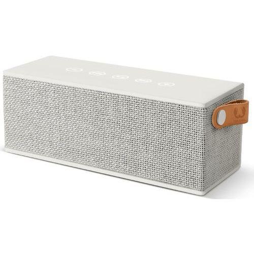 Fresh n rebel Głośnik mobilny rockbox brick fabriq edition cloud
