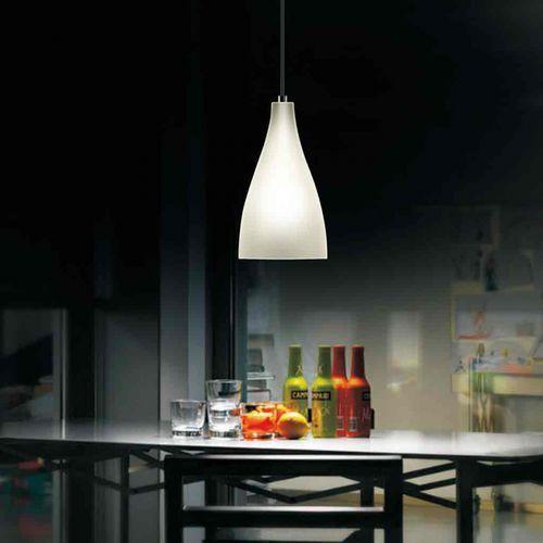 Orlicki design Aria bianco lampa wisząca rabaty w sklepie