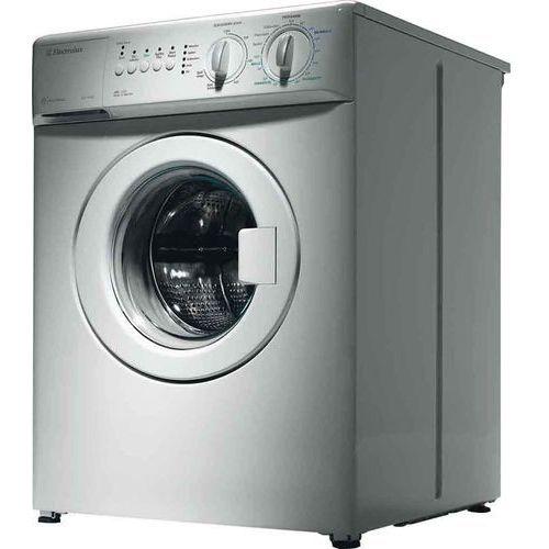 Electrolux EWC1350