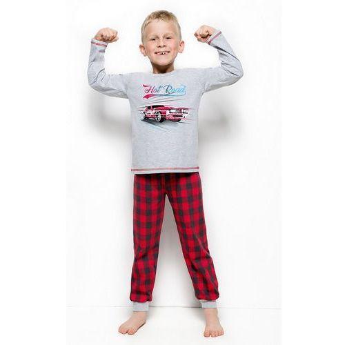 Piżama 2259 paweł aw18 marki Taro