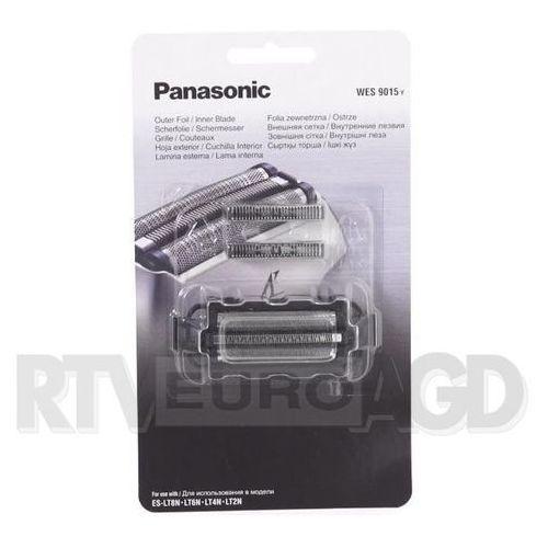 Panasonic WES9015Y1361, WES9015Y1361