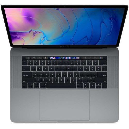 Apple MacBook Pro MR932Z