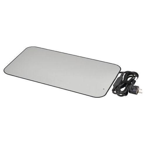 Cambro Płytka grzewcza do pojemników termoizolacyjnych | do modeli gn 1/1 i 60 x 40 cm