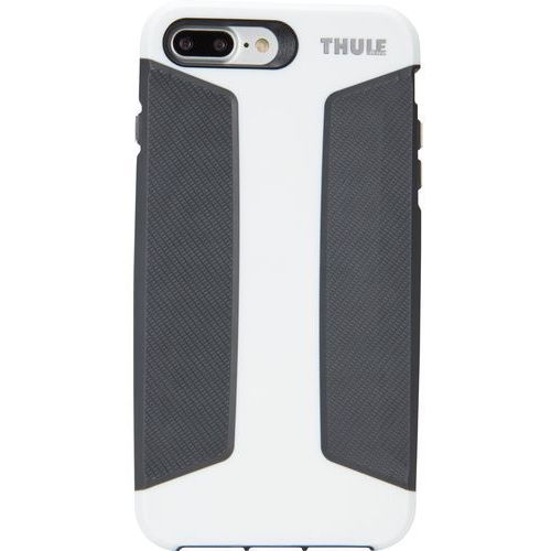 Etui THULE Atmos X4 do iPhone 7 Plus Biało-szary (0085854239394)