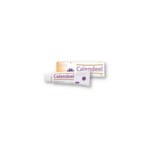 HEEL CALENDEEL ŻEL, 30G, produkt z kategorii- Homeopatia