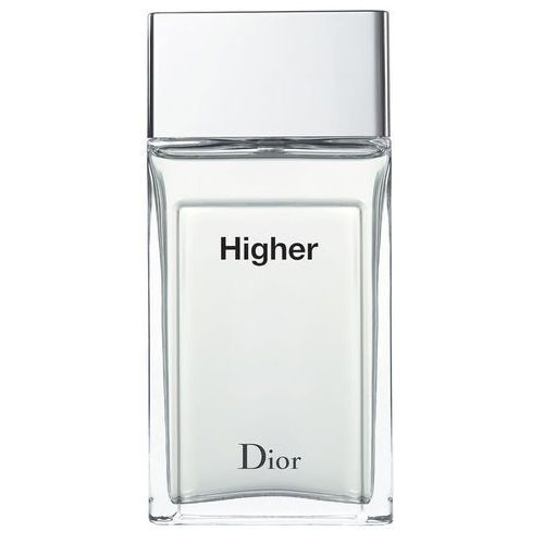 Christian Dior Higher Men 50ml EdT