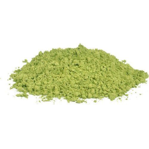 Horeca - surowce (nr w nazwach = nr brygady pak.) Herbata zielona matcha w proszku bio (surowiec) (25 kg) 4 (5902605415324)