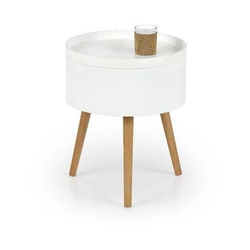 Samos stolik kawowy