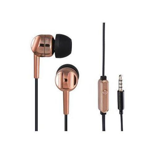 Hama EAR-3005