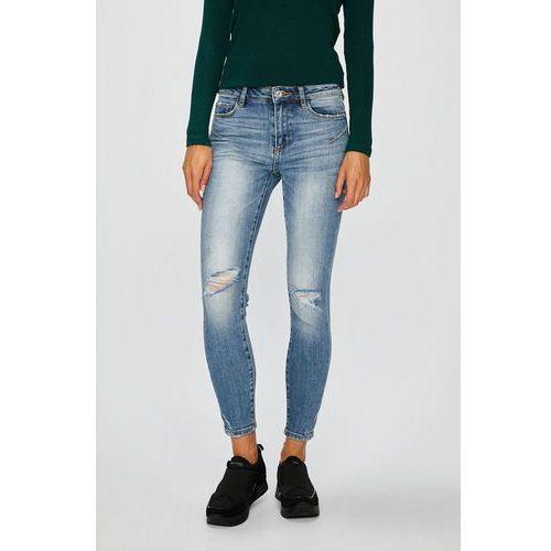 Miss sixty - jeansy bettie