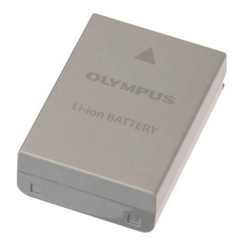 Olympus BLN-1 (OM-D) - sprawdź w wybranym sklepie