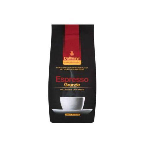 Espresso Grande Kawa ziarnista (4008167070207)