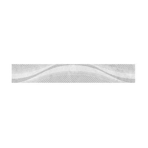 Listwa ceramiczna gibson 5.5 x 33.3 marki Ceramika color