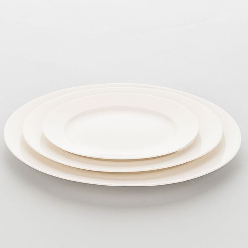 Półmisek porcelanowy LIGURIA