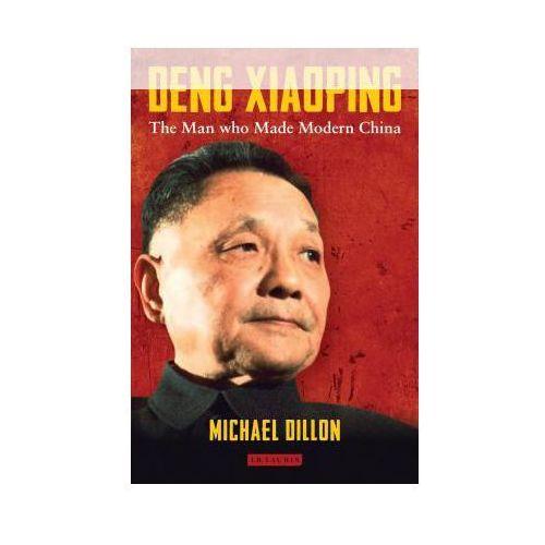 Deng Xiaoping - Wysyłka od 3,99 - porównuj ceny z wysyłką - Szczęśliwego Nowego Roku, oprawa twarda