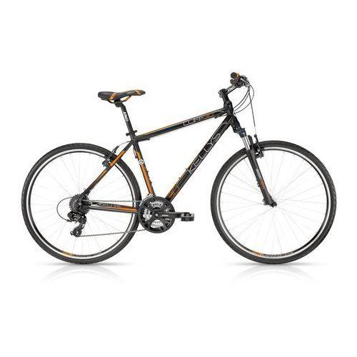 Cliff 30 rower producenta Kellys