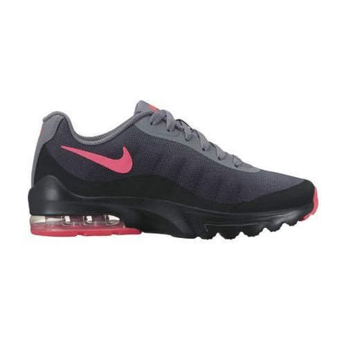 BUTY AIR MAX INVIGOR (GS)
