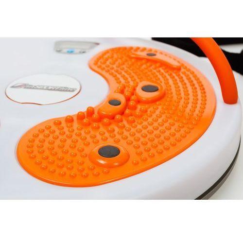 Twister inSPORTline Twist Digital z licznikiem i linkami (8595153633769)
