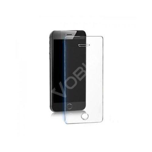 Szkło ochronne hartowane PREMIUM Qoltec do Nokia 5 (5901878514598)