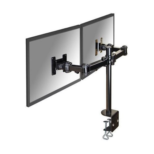 Newstar fpma-d960d uchwyt stołowy do lcd/led/tft 65 cm (26 cali)