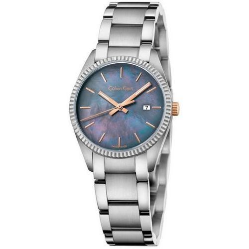 Calvin Klein K5R33B4Y Kup jeszcze taniej, Negocjuj cenę, Zwrot 100 dni! Dostawa gratis.