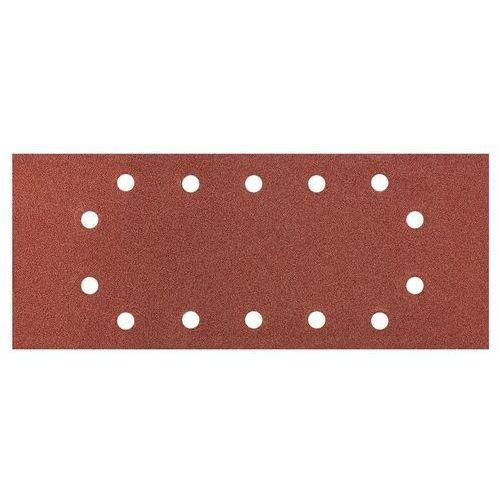 Papier ścierny GRAPHITE 55H732 (5902062810588)