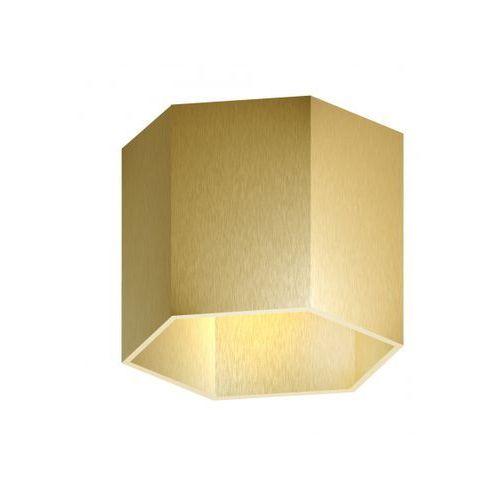 Kinkiet polygon wl 20070-gd marki Zuma line