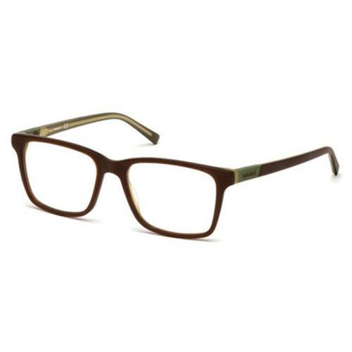 Okulary Korekcyjne Timberland TB1574 049