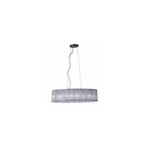 Anabella P0207-06E-F4QL lampa wisząca ITALUX, 38 / P0207-06E-F4QL