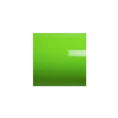 Grafiwrap Folia lux polymeric zielony błysk szer. 1,52m gpw47